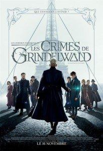 les-animaux-fantastiques-les-crimes-de-grindelwald-132886
