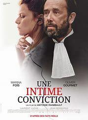 intimeconviction