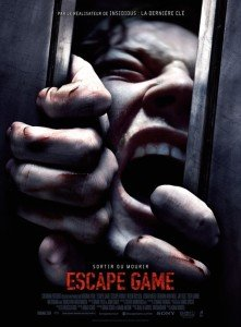 escape-game-affiche