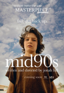 220px-Mid90s_(2018_movie_poster)