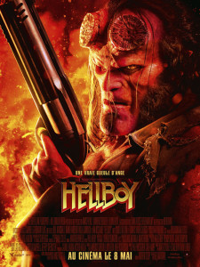 affiche-hellboy-2018-12