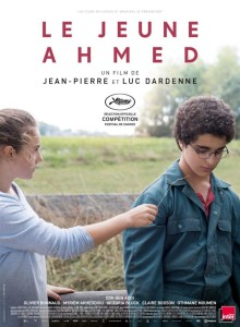 Le-jeune-Ahmed-754x1024