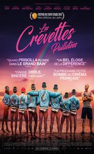Les-crevettes-pailletées-2019-cinepassion34