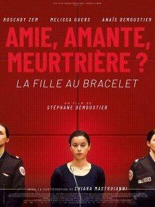 la_fille_au_bracelet_affiche